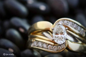 custom-jewelry-photography