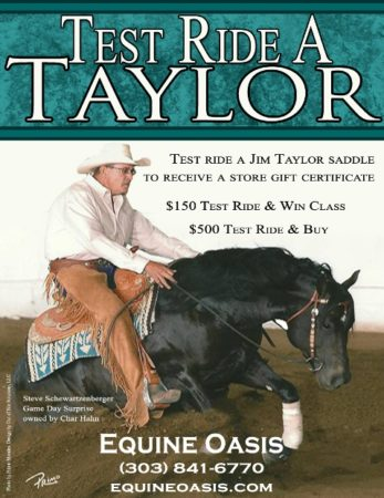 eo_taylor_saddle_promotion4_small