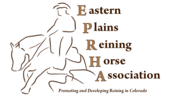 eprha_website