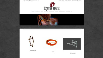 Custom Designs and Shopping