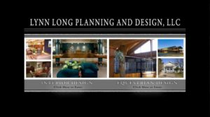 Lynn Long Planning and Design